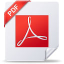 Adobe Acrobat PDF file